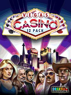 3 Ворованные кредитки в интернет казино